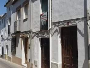 Casa en calle Luis Suarez, nº 29